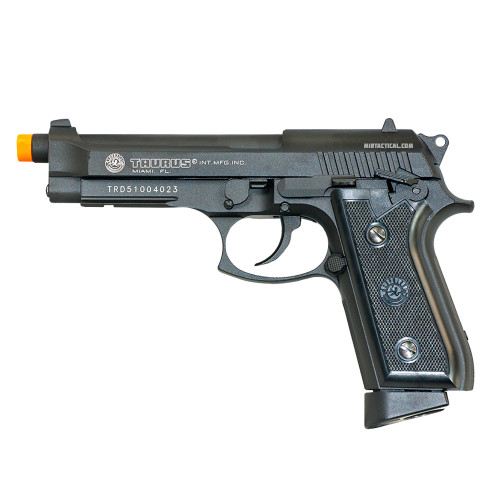 TAURUS PT99 CO2 AIRSOFT PISTOL FULL AUTO