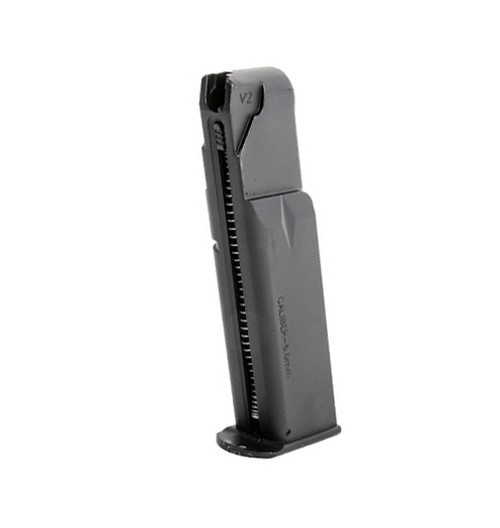 DESERT EAGLE CO2 AIRSOFT MAGAZINE for $31.99 at MiR Tactical