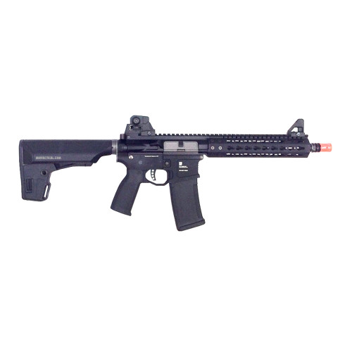 MEGA ARMS MKM CQB AIRSOFT GBBR for $419.99 at MiR Tactical
