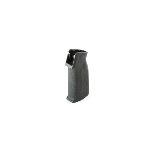 ENCHANCED POLYMER GRIP EPG COMPACT BLK for $19.99 at MiR Tactical
