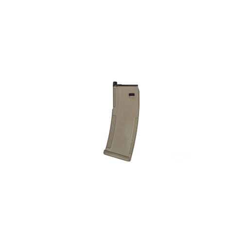 EPM GBB AIRSOFT MAGAZINE for $54.99 at MiR Tactical