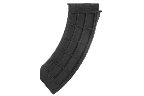 US PALM AK30 RND MAGAZINE BLACK for $27.99 at MiR Tactical