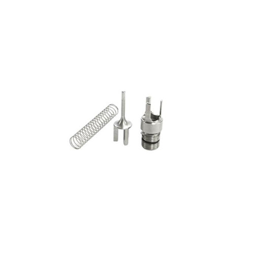 REINFORCED FLUTE VALVE SET KSC/KWA GBB for $24.99 at MiR Tactical