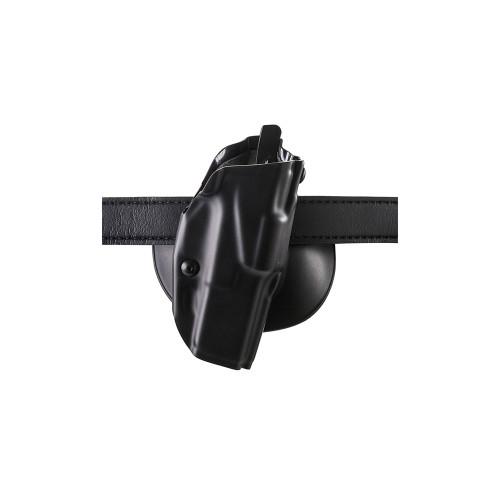 HK 4.41 USP 45 BELT LOOP LEVEL 3 HOLSTER for $111.99 at MiR Tactical