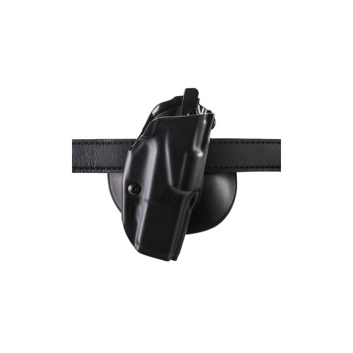 HK 4.41 USP 45 BELT LOOP LEVEL 3 HOLSTER for $111.99 at MiR Tactical