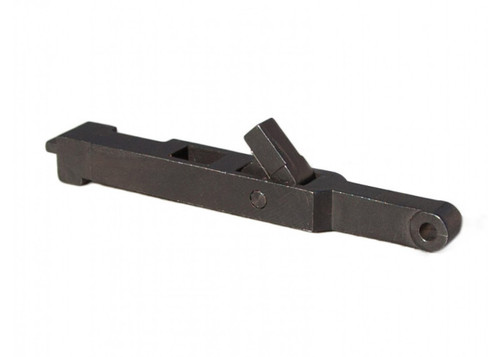 VSR10 REINFORCED STEEL TRIGGER SEAR for $9.99 at MiR Tactical