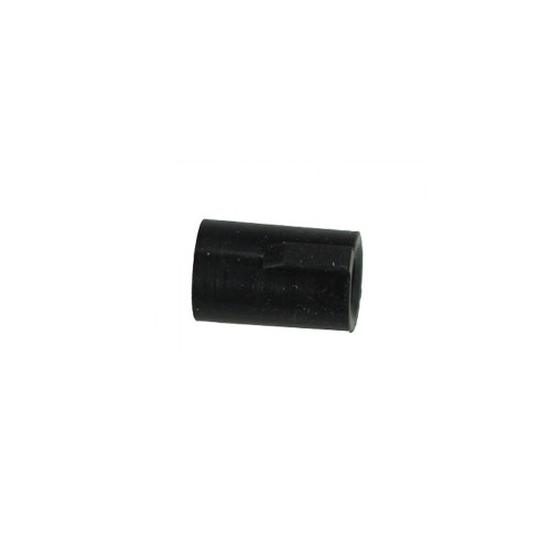 VSR10/HICAPA 70 DEGREE V BUCKING for $7.99 at MiR Tactical