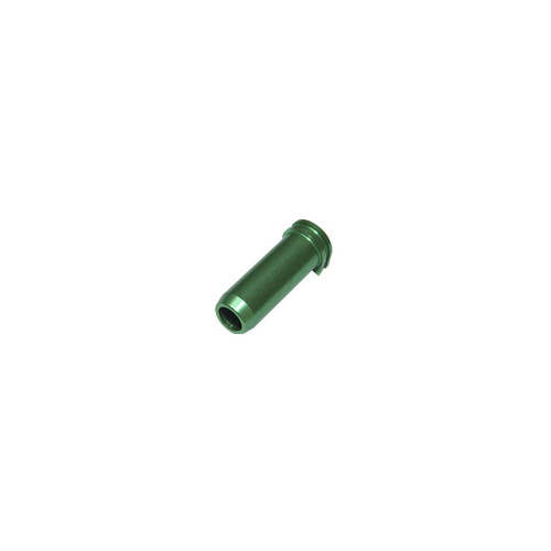 M14 CNC AIR NOZZLE for $7.99 at MiR Tactical