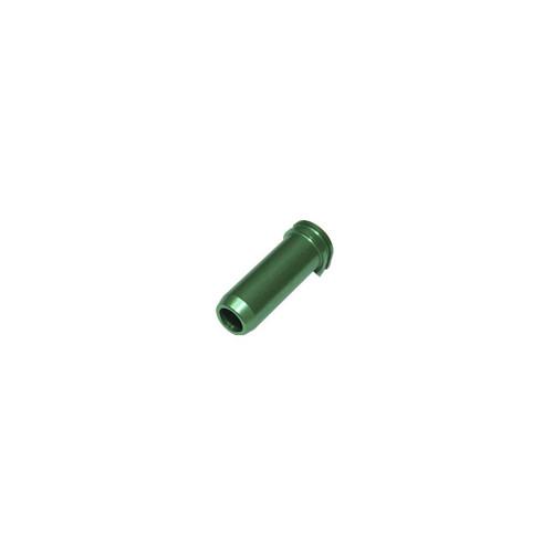 M14 CNC AIR NOZZLE for $7.99 at MiR Tactical