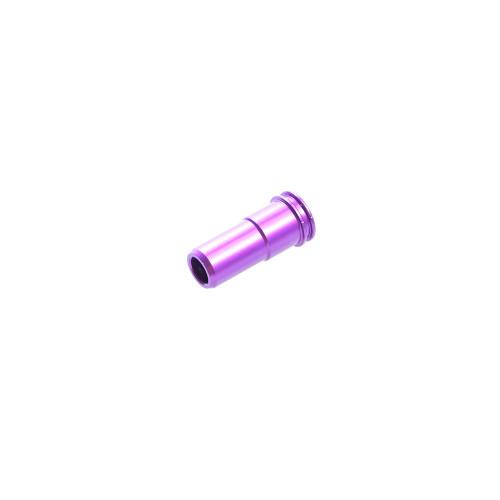 AIR NOZZLE AK SHORT ALUMINUM for $7.99 at MiR Tactical