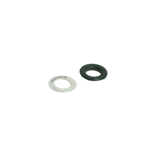 AIRSOFT M1911 RECOIL BUFFER AND WASHER