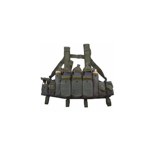 JAEGER VEST for $119.99 at MiR Tactical