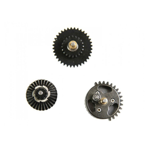 14:1 CNC GEAR SET HIGH SPEED for $34.99 at MiR Tactical