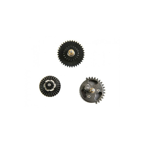 13:1 CNC GEAR HIGH SPEED for $34.99 at MiR Tactical
