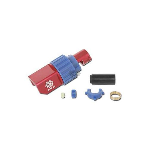 SM/36 ALUMINUM CNC HOP UP UNIT for $29.99 at MiR Tactical