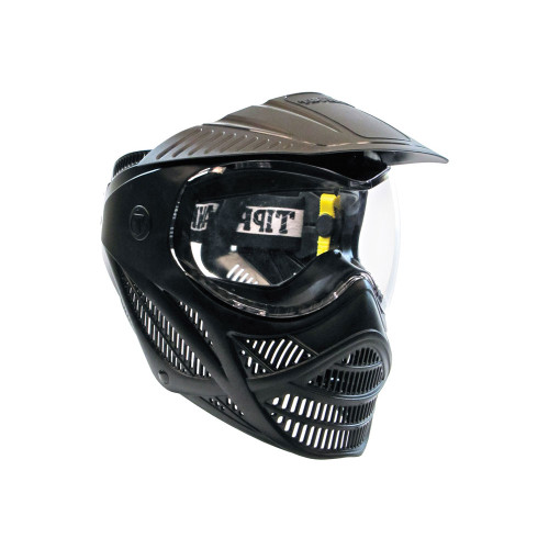 GOGGLE/MASK for $19.99 at MiR Tactical