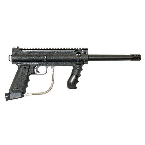 98 CUSTOM PS ACT MARKER BASIC for $104.96 at MiR Tactical