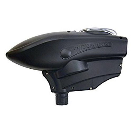 SSL 200 ELECTRONIC PAINTBALL LOADER for $49.99 at MiR Tactical