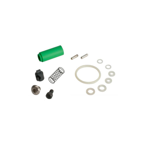 M SERIES AIRSOFT CARBINE BASIC PARTS KIT for $9.99 at MiR Tactical