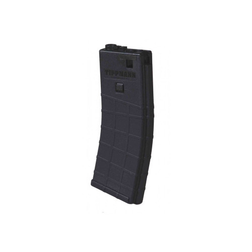 AIRSOFT CO2 MAGAZINE 80RND TIPPMANN RIFLE for $24.99 at MiR Tactical