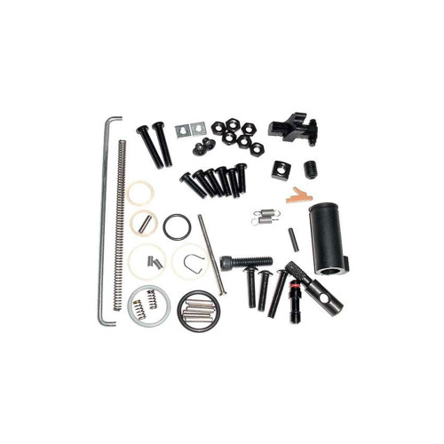 M SERIES AIRSOFT CARBINE DELUXE PARTS KIT for $49.99 at MiR Tactical