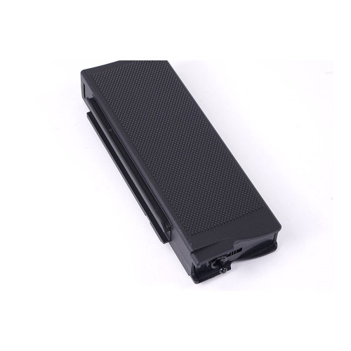 AA12 SHOTGUN 93RND AIRSOFT MAGAZINE