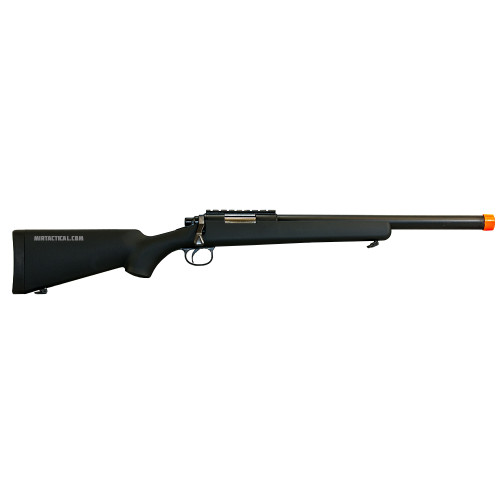 VSR-10 PRO AIRSOFT SNIPER RIFLE G-SPEC for $259.99 at MiR Tactical