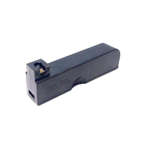 30RND VSR-10 AIRSOFT MAG CLIP