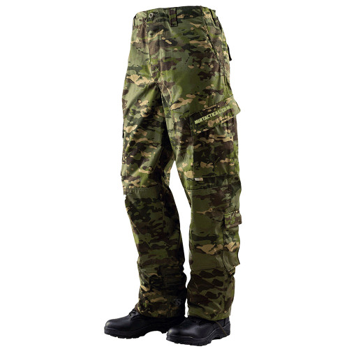 TACTICAL RESPONSE PANTS MTC TROPIC for $69.99 at MiR Tactical