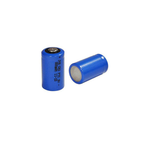 BATTERY LITHIUM LIT750 for $2.99 at MiR Tactical