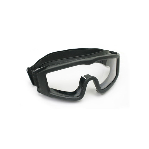 180 DEGREE TACTICAL GOGGLES for $19.99 at MiR Tactical