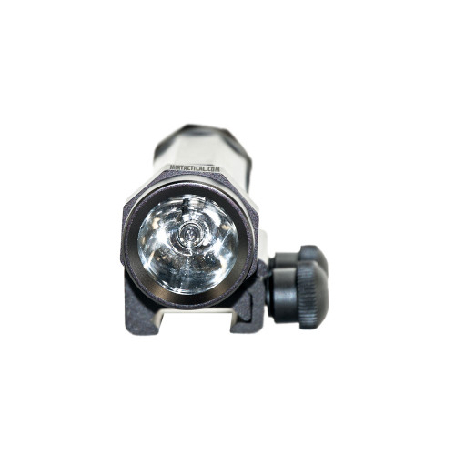 95 LUMEN XENON LIGHT W/ INTEGRAL MOUNT
