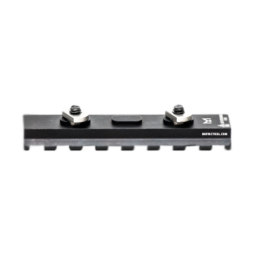 PRO M-LOCK 8 SLOT RAIL SECTION
