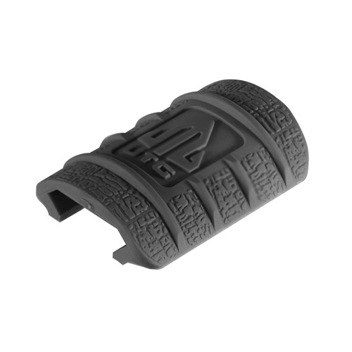 PREMIUM RUBBER RAIL GUARD BLK for $9.99 at MiR Tactical