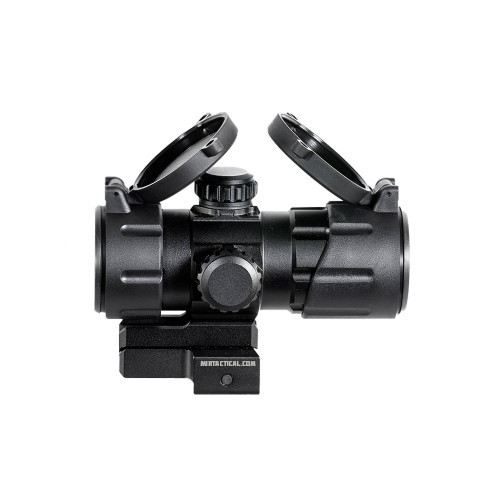 4.2` ITA RED/GREEN CQB DOT SIGHT W/ QD for $54.99 at MiR Tactical