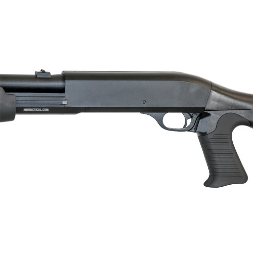 AIRSOFT COMBAT SHOTGUN LONG