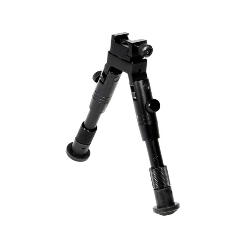 SHOOTERS SWAT BIPOD for $29.99 at MiR Tactical