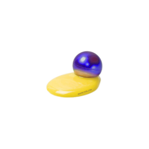 REDEMPTION PRO PURPLE/YELLOW FILL PAINT for $69.99 at MiR Tactical