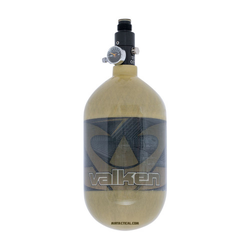 AIR 68/4500 CARBON TANK REDEMPTION GOLD for $154.99 at MiR Tactical