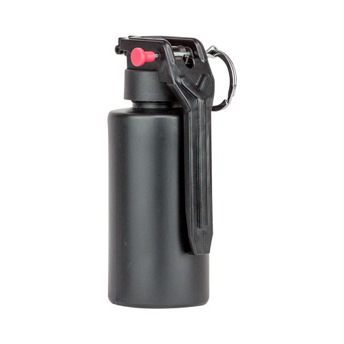 TACTICAL THUNDER V 12 PACK B TYPE for $44.99 at MiR Tactical