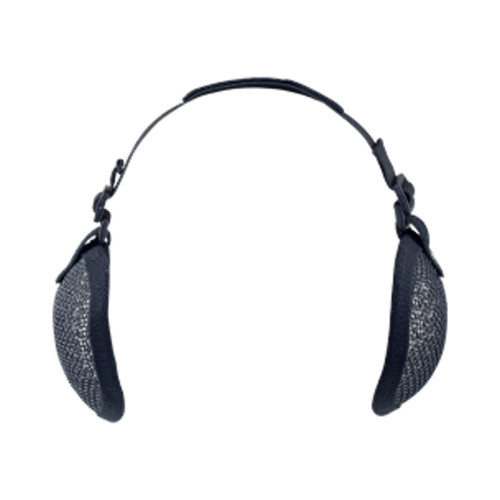 3G WIRE EAR PROTECTOR BLACK for $17.99 at MiR Tactical