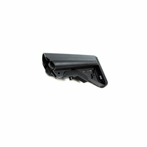CRANE STOCK BLK for $29.99 at MiR Tactical