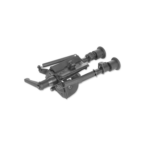 M40A3 BIPOD for $89.99 at MiR Tactical