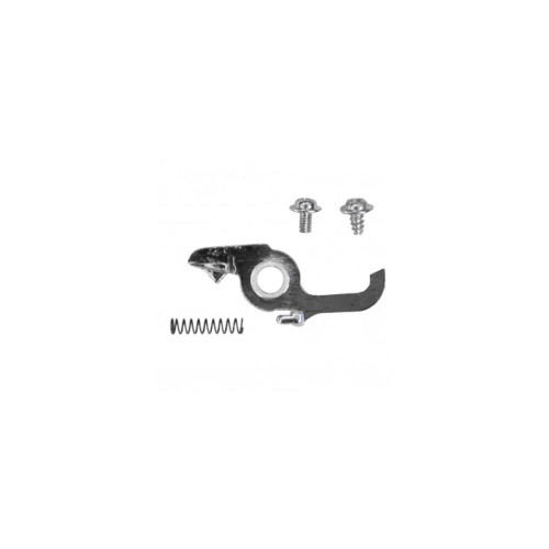 CUT OFF LEVER V3 HIGH PERFORMANCE for $11.99 at MiR Tactical