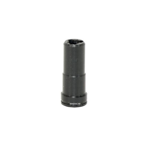 AIR NOZZLE M STYLE W/ ORING for $12.99 at MiR Tactical