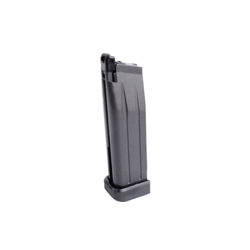 HI-CAPA 5.1 MAGAZINE for $29.99 at MiR Tactical