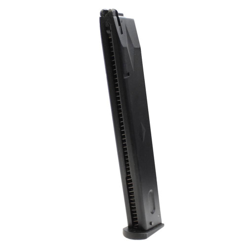 M9 50RND AIRSOFT MAGAZINE for $44.99 at MiR Tactical