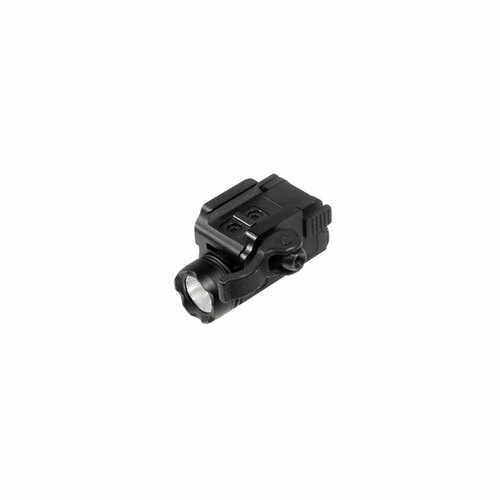120 LUMEN SUB COMPACT LED PISTOL LIGHT ELP for $49.99 at MiR Tactical