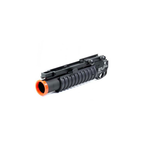 QD M203 RAS SHORT AIRSOFT for $99.99 at MiR Tactical