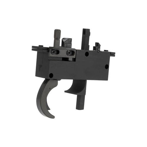 APS 2 AIRSOFT TRIGGER GROUP for $29.99 at MiR Tactical